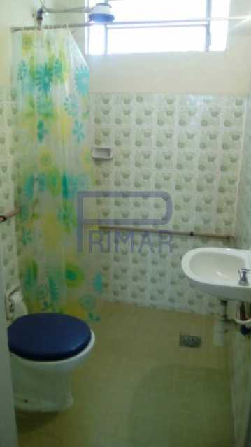 1543073354416 - Apartamento Para Alugar - Gamboa - Rio de Janeiro - RJ - 194 - 16