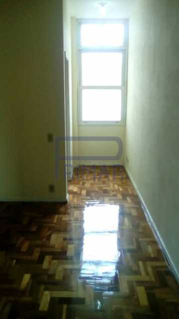 1543073466604 - Apartamento Para Alugar - Gamboa - Rio de Janeiro - RJ - 194 - 6