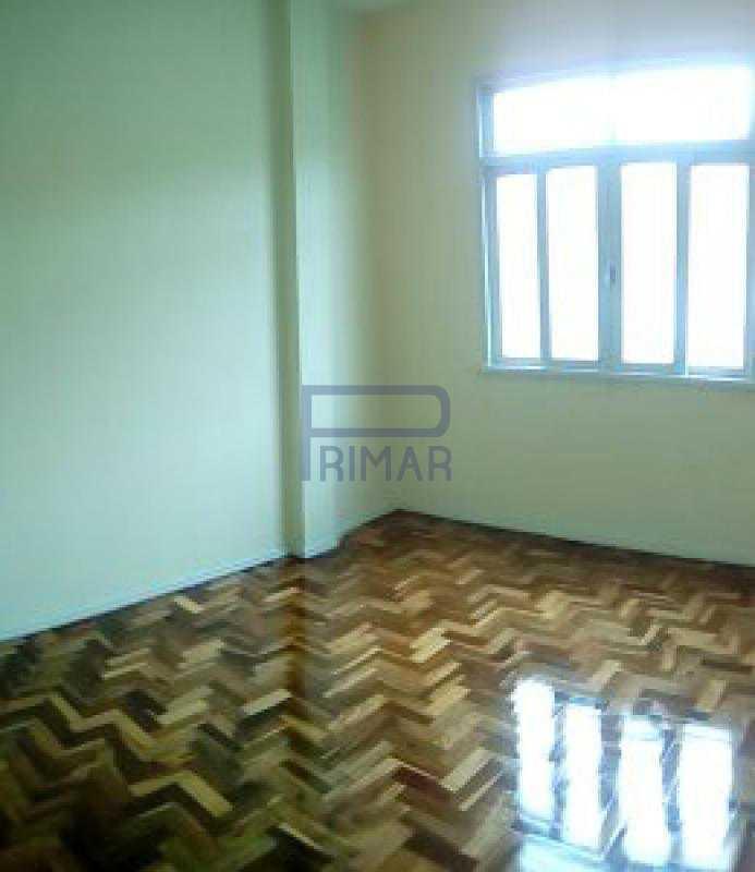 1543073520925 - Apartamento Para Alugar - Gamboa - Rio de Janeiro - RJ - 194 - 7