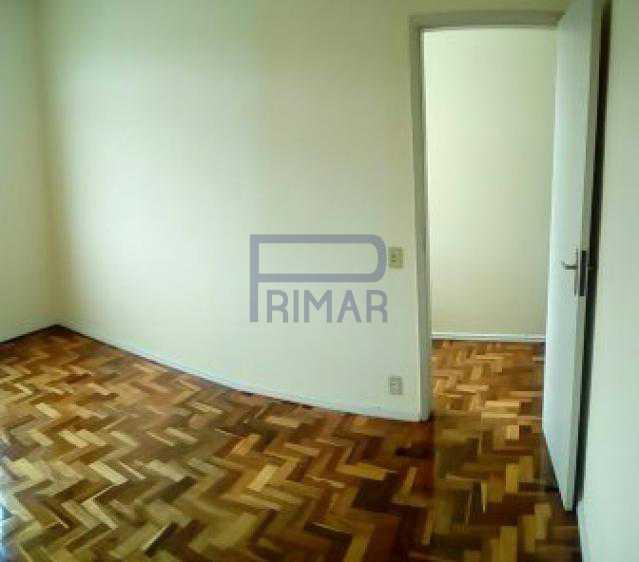 1543073537576 - Apartamento Para Alugar - Gamboa - Rio de Janeiro - RJ - 194 - 8