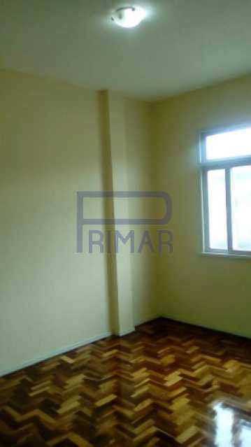 1543073803659 - Apartamento Para Alugar - Gamboa - Rio de Janeiro - RJ - 194 - 9