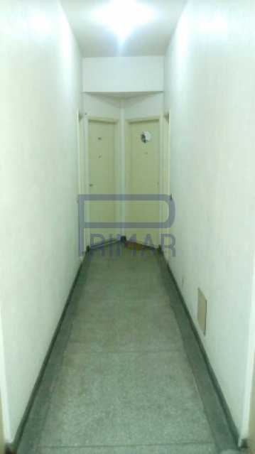 1543073920277 - Apartamento Para Alugar - Gamboa - Rio de Janeiro - RJ - 194 - 4