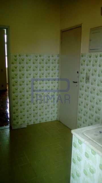 IMG_20181124_132602 - Apartamento Para Alugar - Gamboa - Rio de Janeiro - RJ - 194 - 13