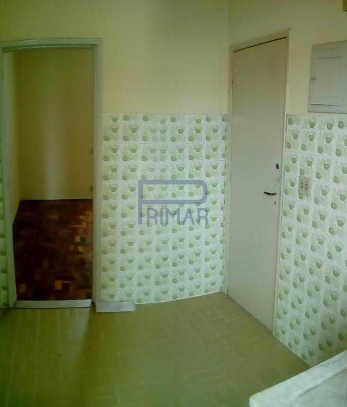 IMG_20181124_132613_PANO - Apartamento Para Alugar - Gamboa - Rio de Janeiro - RJ - 194 - 14