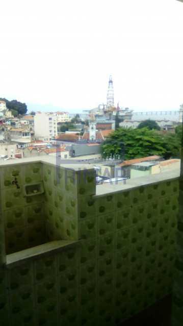 IMG_20181124_132728 - Apartamento Para Alugar - Gamboa - Rio de Janeiro - RJ - 194 - 11