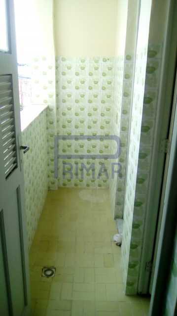 IMG_20181124_132743 - Apartamento Para Alugar - Gamboa - Rio de Janeiro - RJ - 194 - 18