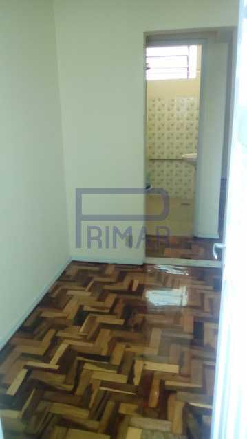 IMG_20181124_132757 - Apartamento Para Alugar - Gamboa - Rio de Janeiro - RJ - 194 - 19