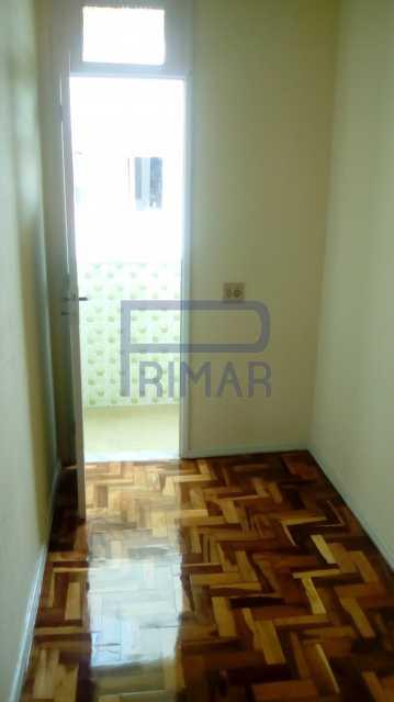 IMG_20181124_132808 - Apartamento Para Alugar - Gamboa - Rio de Janeiro - RJ - 194 - 20