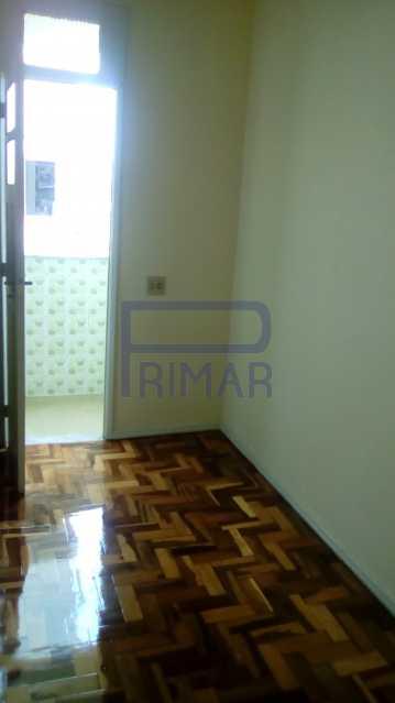 IMG_20181124_132817 - Apartamento Para Alugar - Gamboa - Rio de Janeiro - RJ - 194 - 22