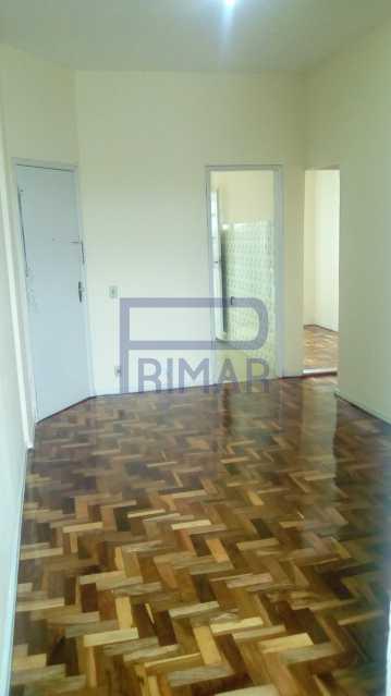 IMG_20181124_132956 - Apartamento Para Alugar - Gamboa - Rio de Janeiro - RJ - 194 - 27