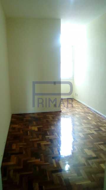 IMG_20181124_133024 - Apartamento Para Alugar - Gamboa - Rio de Janeiro - RJ - 194 - 23