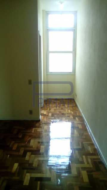 IMG_20181124_133038 - Apartamento Para Alugar - Gamboa - Rio de Janeiro - RJ - 194 - 24