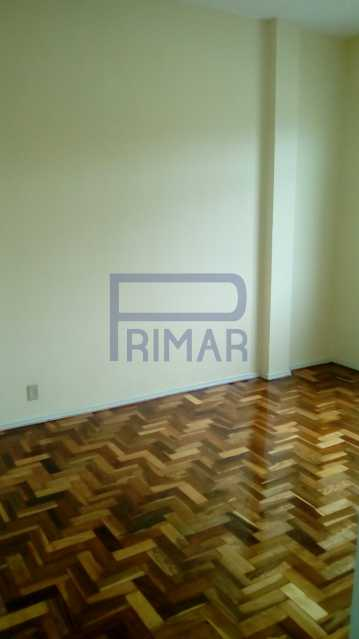 IMG_20181124_133124 - Apartamento Para Alugar - Gamboa - Rio de Janeiro - RJ - 194 - 31