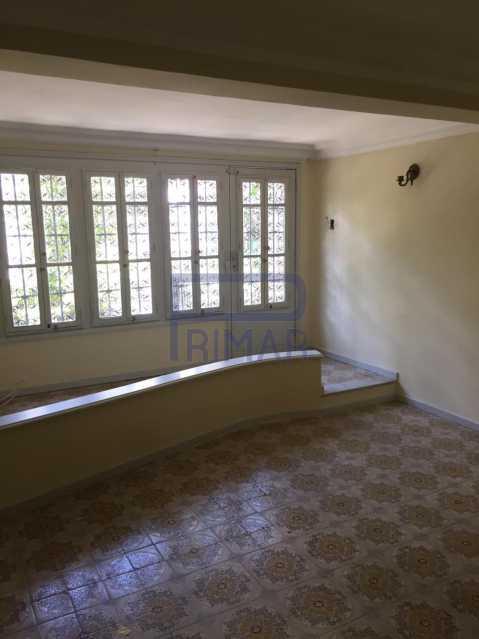 05 - Apartamento Rua Vilela Tavares,Méier, Méier e Adjacências,Rio de Janeiro, RJ Para Alugar, 1 Quarto, 57m² - 1194 - 1