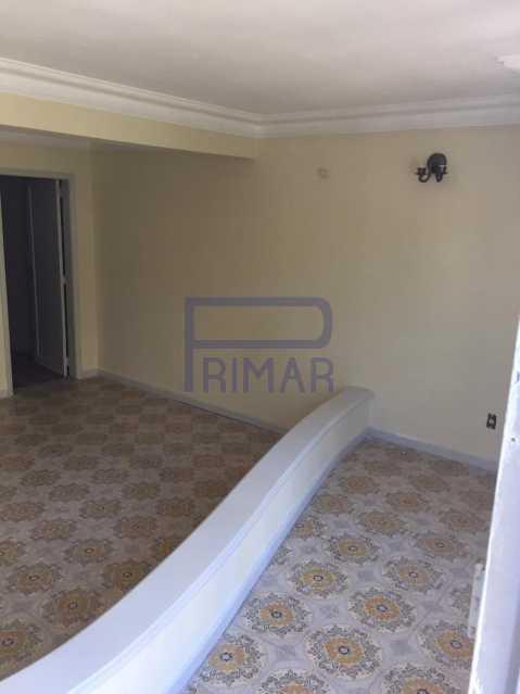 09 - Apartamento Rua Vilela Tavares,Méier, Méier e Adjacências,Rio de Janeiro, RJ Para Alugar, 1 Quarto, 57m² - 1194 - 6