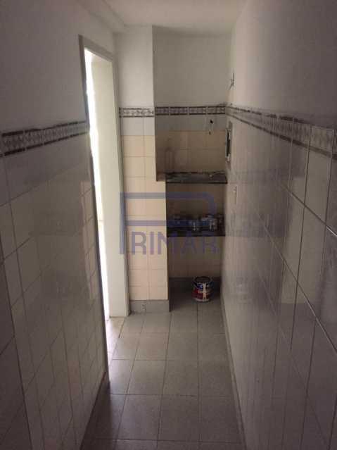12 - Apartamento Rua Vilela Tavares,Méier, Méier e Adjacências,Rio de Janeiro, RJ Para Alugar, 1 Quarto, 57m² - 1194 - 10