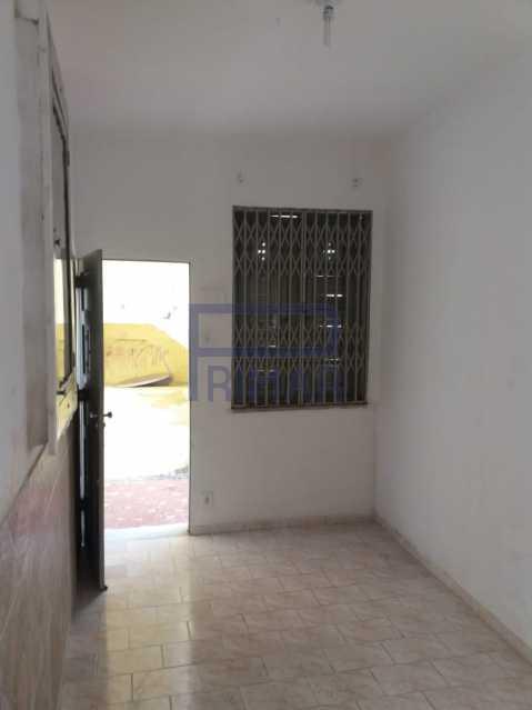 3 - Apartamento Rua Dom Bosco,Jacaré,Rio de Janeiro,RJ Para Alugar,1 Quarto,44m² - 975 - 4