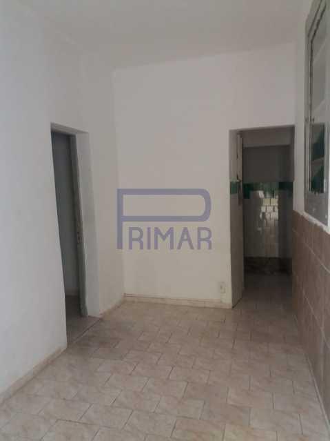 4 - Apartamento Rua Dom Bosco,Jacaré,Rio de Janeiro,RJ Para Alugar,1 Quarto,44m² - 975 - 5