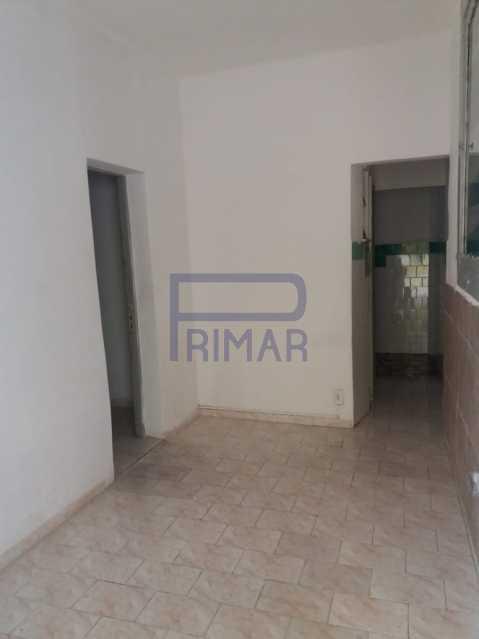 5 - Apartamento Rua Dom Bosco,Jacaré,Rio de Janeiro,RJ Para Alugar,1 Quarto,44m² - 975 - 6