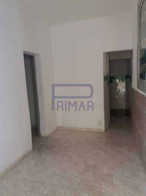 6 - Apartamento Rua Dom Bosco,Jacaré,Rio de Janeiro,RJ Para Alugar,1 Quarto,44m² - 975 - 7