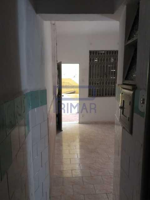 7 - Apartamento Rua Dom Bosco,Jacaré,Rio de Janeiro,RJ Para Alugar,1 Quarto,44m² - 975 - 8