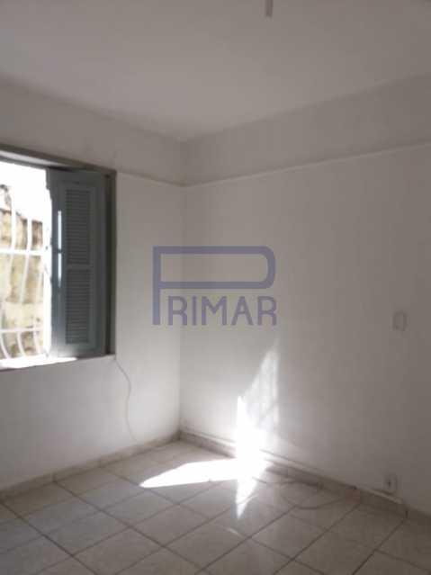 8 - Apartamento Rua Dom Bosco,Jacaré,Rio de Janeiro,RJ Para Alugar,1 Quarto,44m² - 975 - 9