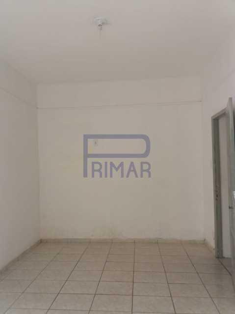 9 - Apartamento Rua Dom Bosco,Jacaré,Rio de Janeiro,RJ Para Alugar,1 Quarto,44m² - 975 - 10