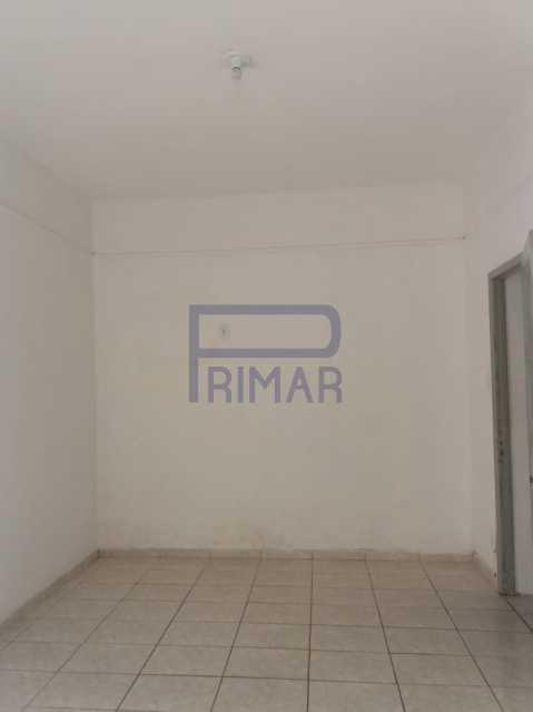 10 - Apartamento Rua Dom Bosco,Jacaré,Rio de Janeiro,RJ Para Alugar,1 Quarto,44m² - 975 - 11