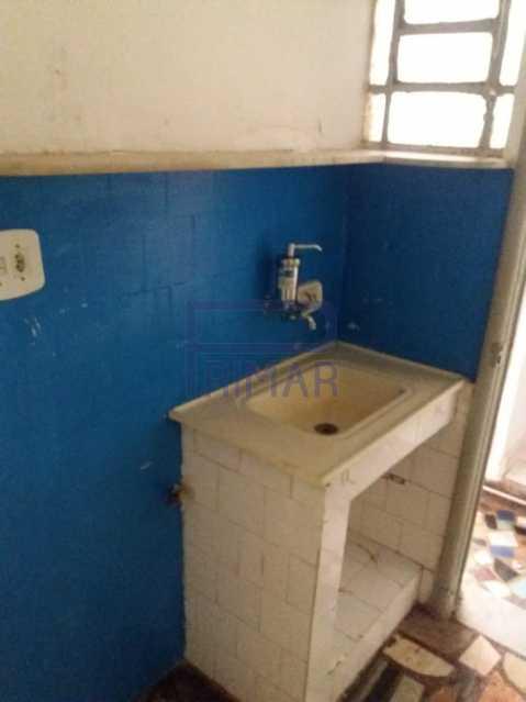11 - Apartamento Rua Dom Bosco,Jacaré,Rio de Janeiro,RJ Para Alugar,1 Quarto,44m² - 975 - 12