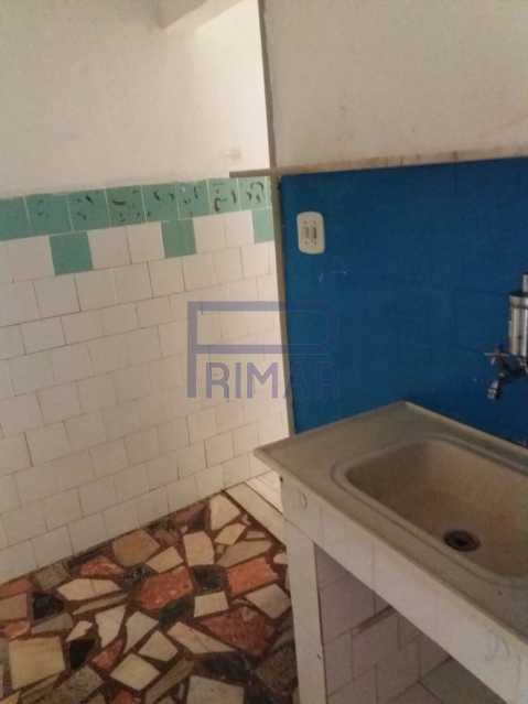 12 - Apartamento Rua Dom Bosco,Jacaré,Rio de Janeiro,RJ Para Alugar,1 Quarto,44m² - 975 - 13