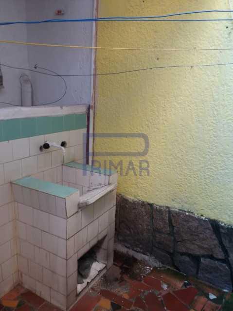 13 - Apartamento Rua Dom Bosco,Jacaré,Rio de Janeiro,RJ Para Alugar,1 Quarto,44m² - 975 - 14