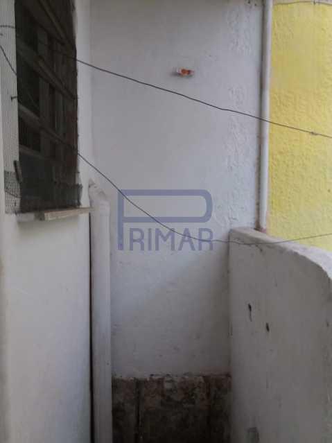14 - Apartamento Rua Dom Bosco,Jacaré,Rio de Janeiro,RJ Para Alugar,1 Quarto,44m² - 975 - 15