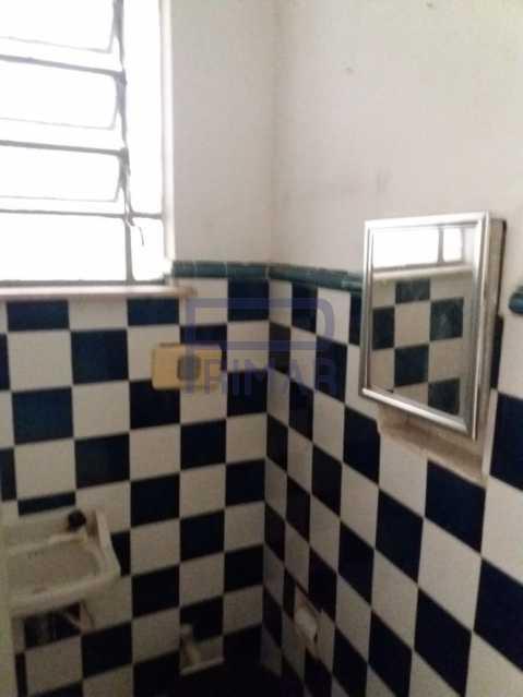 16 - Apartamento Rua Dom Bosco,Jacaré,Rio de Janeiro,RJ Para Alugar,1 Quarto,44m² - 975 - 17