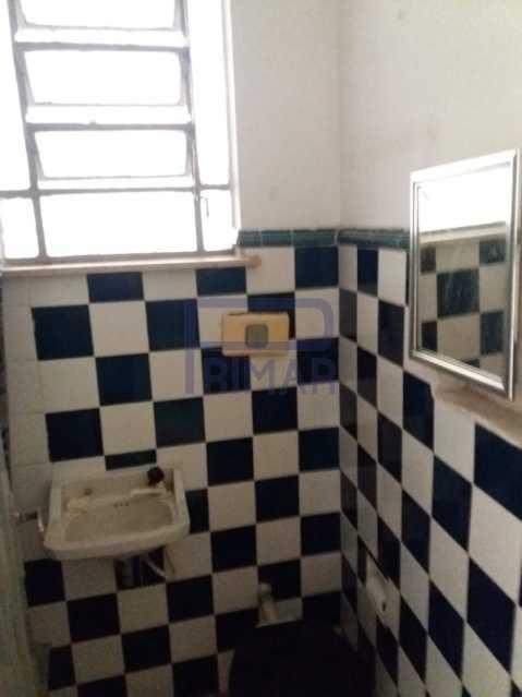 17 - Apartamento Rua Dom Bosco,Jacaré,Rio de Janeiro,RJ Para Alugar,1 Quarto,44m² - 975 - 18