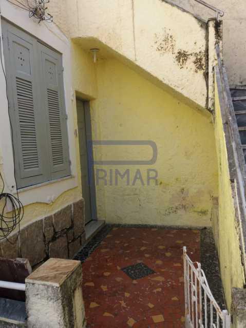 18 - Apartamento Rua Dom Bosco,Jacaré,Rio de Janeiro,RJ Para Alugar,1 Quarto,44m² - 975 - 19