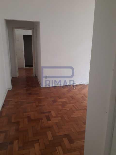 02 - SALA - Apartamento Para Venda ou Aluguel - Copacabana - Rio de Janeiro - RJ - 3726 - 4