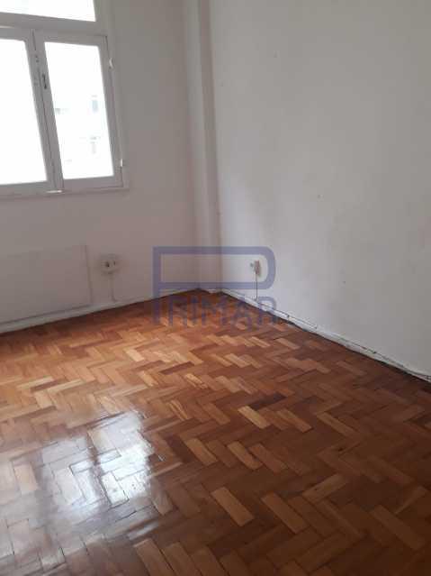 07 - QUARTO - Apartamento Para Venda ou Aluguel - Copacabana - Rio de Janeiro - RJ - 3726 - 11