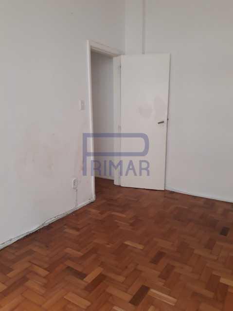 08 - QUARTO COM CLOSET 2 - Apartamento Para Venda ou Aluguel - Copacabana - Rio de Janeiro - RJ - 3726 - 13