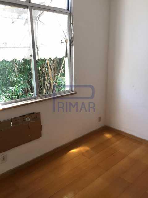 4 - Apartamento Rua Aristides Caire,Méier,Méier e Adjacências,Rio de Janeiro,RJ Para Alugar,1 Quarto,40m² - 882 - 5