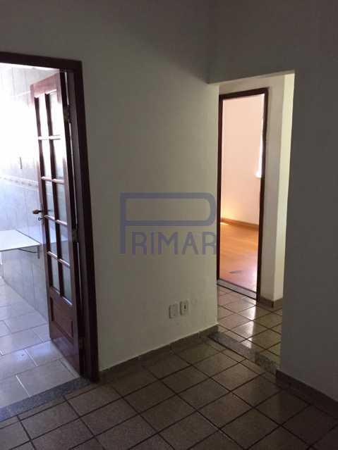 5 - Apartamento Rua Aristides Caire,Méier,Méier e Adjacências,Rio de Janeiro,RJ Para Alugar,1 Quarto,40m² - 882 - 6