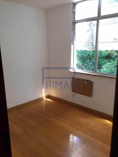 6 - Apartamento Rua Aristides Caire,Méier,Méier e Adjacências,Rio de Janeiro,RJ Para Alugar,1 Quarto,40m² - 882 - 7