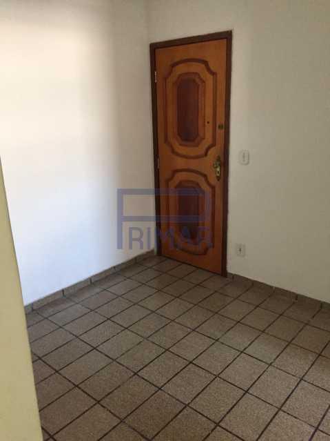 7 - Apartamento para alugar Rua Aristides Caire,Méier, Méier e Adjacências,Rio de Janeiro - R$ 900 - 882 - 8