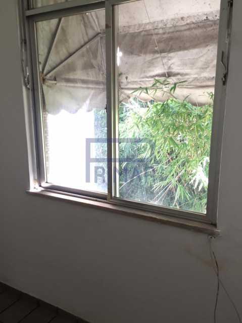 8 - Apartamento para alugar Rua Aristides Caire,Méier, Méier e Adjacências,Rio de Janeiro - R$ 900 - 882 - 9