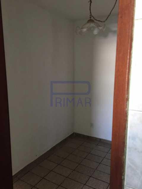 9 - Apartamento Rua Aristides Caire,Méier,Méier e Adjacências,Rio de Janeiro,RJ Para Alugar,1 Quarto,40m² - 882 - 10