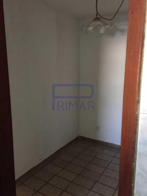 10 - Apartamento para alugar Rua Aristides Caire,Méier, Méier e Adjacências,Rio de Janeiro - R$ 900 - 882 - 11
