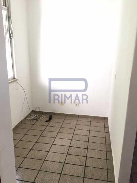 11 - Apartamento para alugar Rua Aristides Caire,Méier, Méier e Adjacências,Rio de Janeiro - R$ 900 - 882 - 12