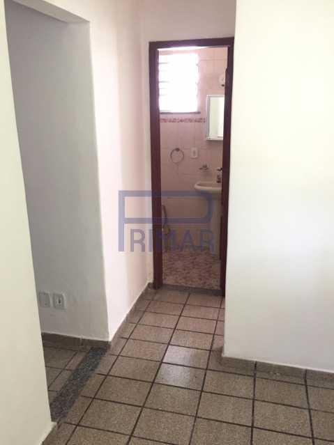12 - Apartamento Rua Aristides Caire,Méier,Méier e Adjacências,Rio de Janeiro,RJ Para Alugar,1 Quarto,40m² - 882 - 13