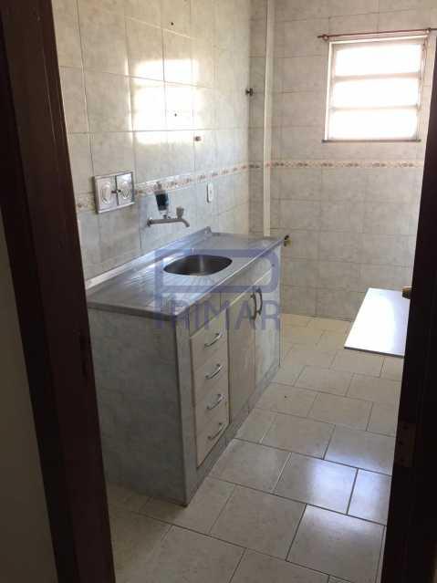 13 - Apartamento para alugar Rua Aristides Caire,Méier, Méier e Adjacências,Rio de Janeiro - R$ 900 - 882 - 14