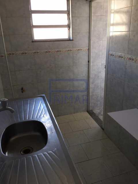 14 - Apartamento para alugar Rua Aristides Caire,Méier, Méier e Adjacências,Rio de Janeiro - R$ 900 - 882 - 15