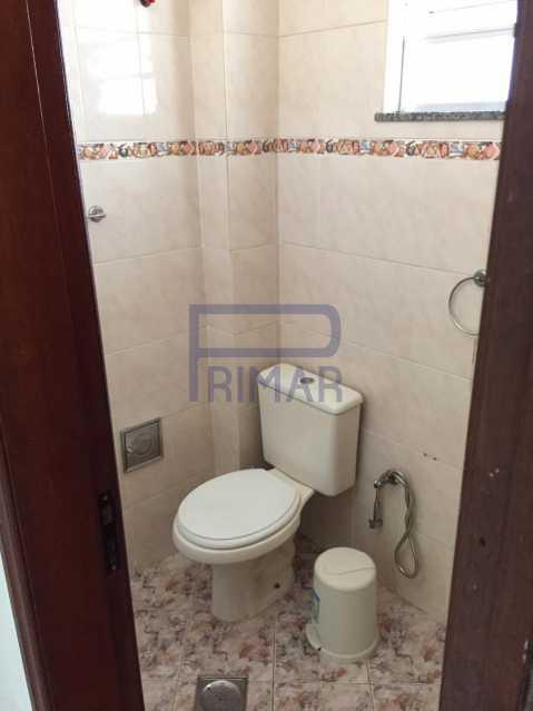 15 - Apartamento Rua Aristides Caire,Méier,Méier e Adjacências,Rio de Janeiro,RJ Para Alugar,1 Quarto,40m² - 882 - 16